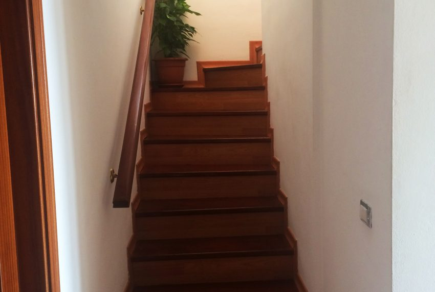 20-staircase-