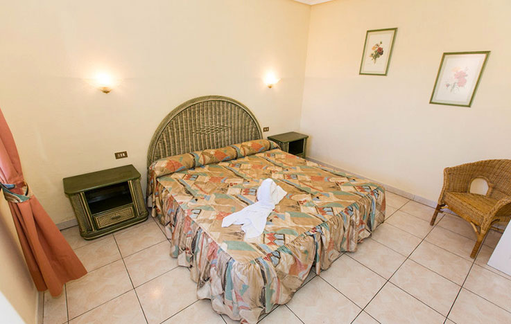 1-bed-4