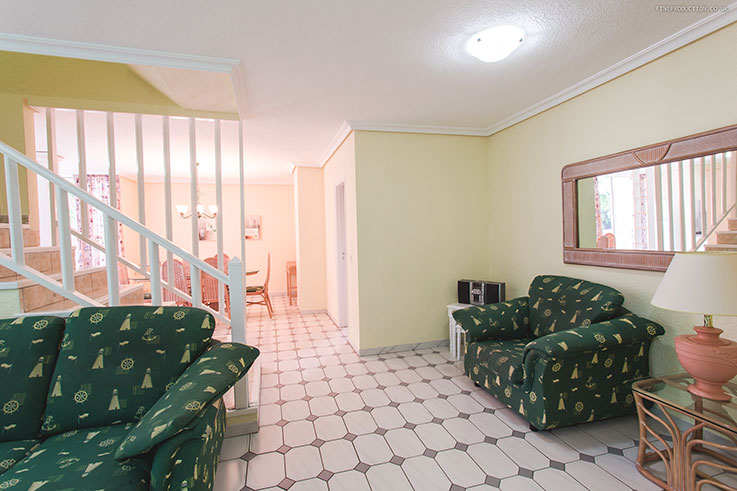 2-bed-penthouse-1