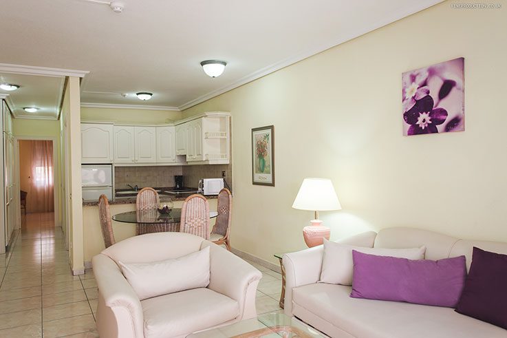 2-bed-penthouse-10