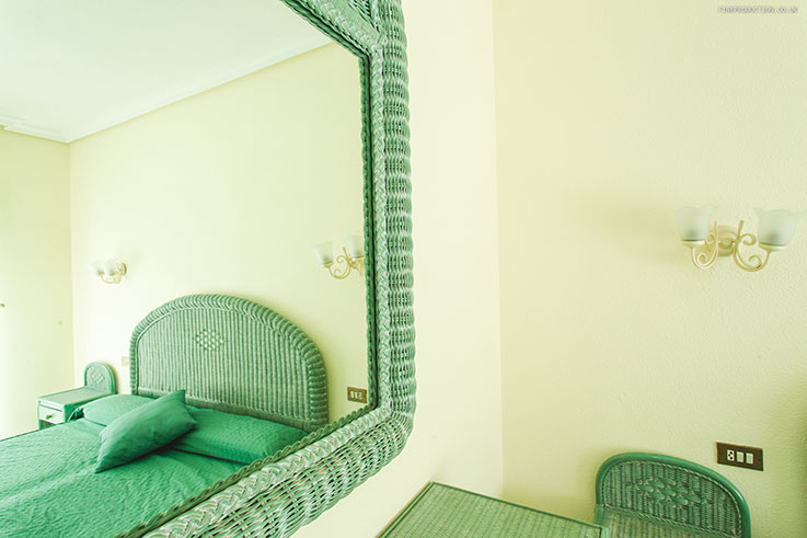 2-bed-penthouse-24
