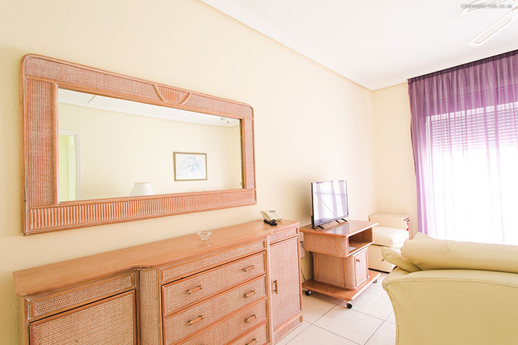 2-bed-penthouse-25