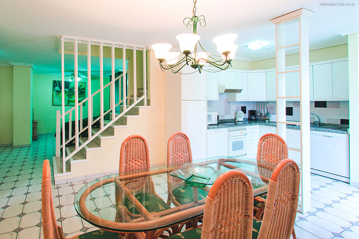 2-bed-penthouse-26