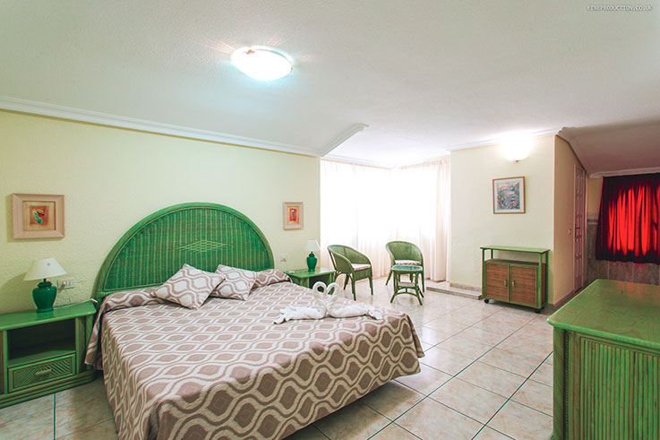 2-bed-penthouse-27